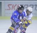 sanok-hokej-festiwal-20120826_059