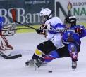 sanok-hokej-festiwal-20120826_062