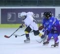 sanok-hokej-festiwal-20120826_065