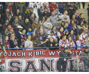 sanok-krakow-088-witold-swiech-24022015
