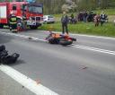 wypadek6
