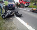 wypadek7