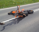 wypadek9