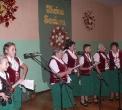 dzien-seniora-niebieszczany-2012r-009