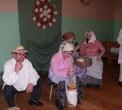 dzien-seniora-niebieszczany-2012r-018