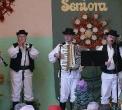 dzien-seniora-niebieszczany-2012r-036