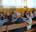 dzien-seniora-niebieszczany-2012r-037