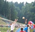 tn_pilka_siatkowa_zagorz_2011-093