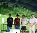 tn_pilka_siatkowa_zagorz_2011-099