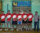 druzyna-zespolu-szkol-nr-1