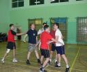 turniej-p-siatkowej-final-14-02010-pwsz-010