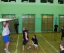 turniej-p-siatkowej-final-14-02010-pwsz-045