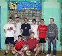 turniej-p-siatkowej-final-14-02010-pwsz-014