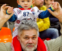 fot-tomasz-sowa-img_7590