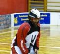 wybrane-unihokej-20120102_001