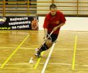 wybrane-unihokej-20120312_012