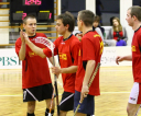 wybrane-unihokej-20120312_013