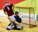 wybrane-unihokej-20120227_010