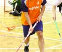 wybrane-unihokej-20120227_030