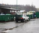 gminny-punkt-zbiorki-odpado-obecnie