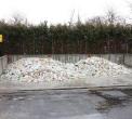 boksy-na-rozne-rodzaje-odpadow