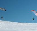 snow53
