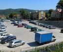 parking_torsan1