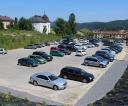 parking_torsan2