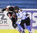 sanok-hokej-festiwal-20120818_046