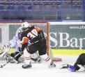 sanok-hokej-festiwal-20120818_048