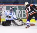sanok-hokej-festiwal-20120818_049