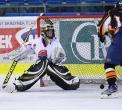sanok-hokej-festiwal-20120818_052