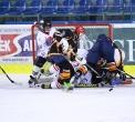 sanok-hokej-festiwal-20120818_053