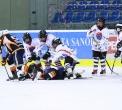 sanok-hokej-festiwal-20120818_054