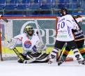 sanok-hokej-festiwal-20120818_055