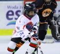sanok-hokej-festiwal-20120818_057