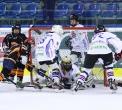 sanok-hokej-festiwal-20120818_058