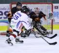 sanok-hokej-festiwal-20120818_061