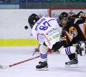 sanok-hokej-festiwal-20120818_062