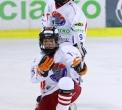 sanok-hokej-festiwal-20120818_063