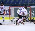 sanok-hokej-festiwal-20120818_065