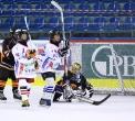 sanok-hokej-festiwal-20120818_066