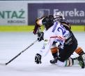 sanok-hokej-festiwal-20120818_067