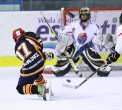 sanok-hokej-festiwal-20120818_068