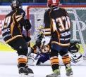 sanok-hokej-festiwal-20120818_069