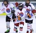 sanok-hokej-festiwal-20120818_070