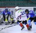 sanok-hokej-festiwal-20120818_073