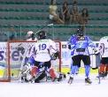 sanok-hokej-festiwal-20120818_074