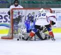 sanok-hokej-festiwal-20120818_076