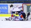 sanok-hokej-festiwal-20120818_077